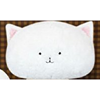 Fuwafuwa Tippy Big Plush - Regular