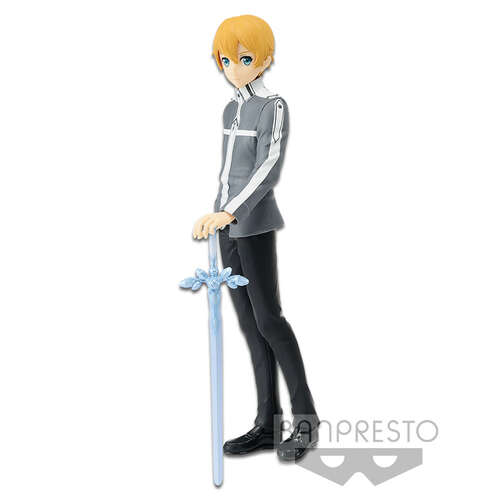 EXQ Figure - Eugeo [Alicization]