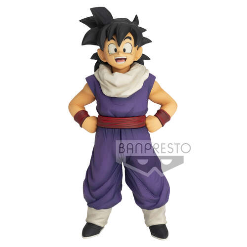 -PRE ORDER- Dragon Ball Z Figure Ekiden - ~Return Trip~ Son Gohan: Youth