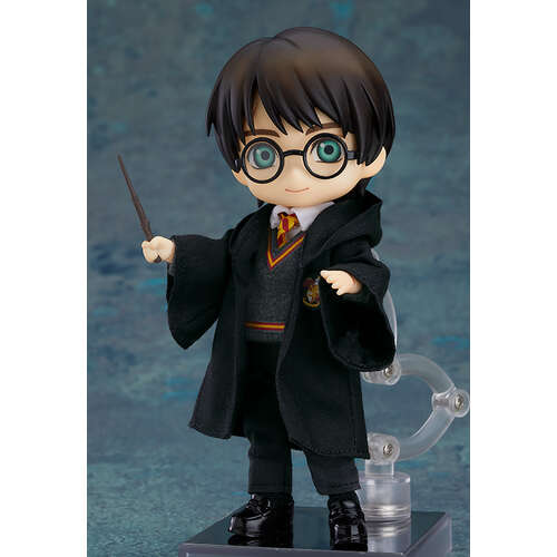 -PRE ORDER- Nendoroid Doll Harry Potter