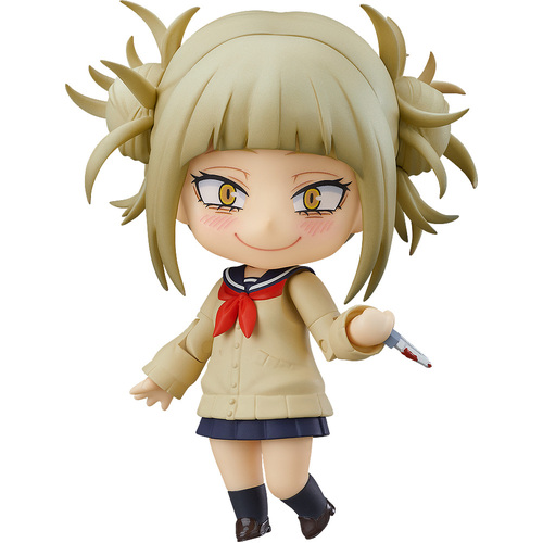 -PRE ORDER- Nendoroid Himiko Toga [Re-release]